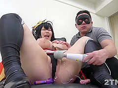 Horny Adult Video Big Tits Newest Like In Your Dreams